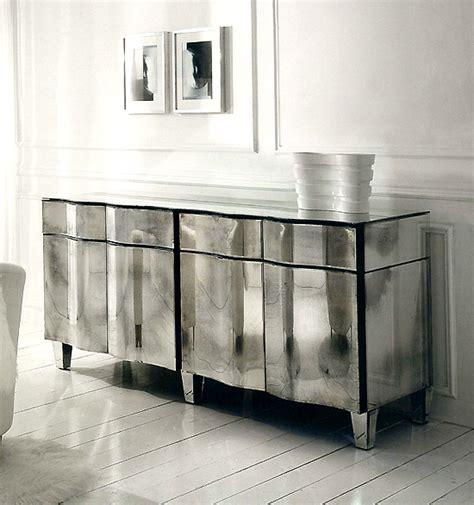 Sideboards Astonishing Sideboard Cabinet With Glass Doors Sideboards And Buffets With Glass Doors