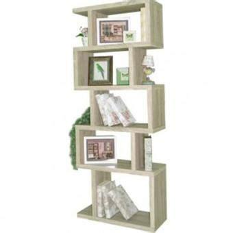 Rak Buku Gantung Berbahan Kardus 1000 ide tentang rak buku di kabinet rak