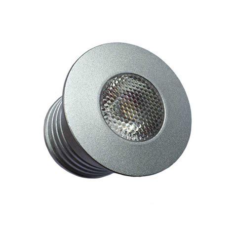Led Spots Mini by Mini Spot Led Encastrable 4w 12v