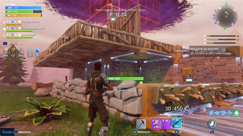 fortnite images fortnite images jeuxcapt