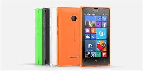 resetting windows lumia microsoft lumia 532 reset windows