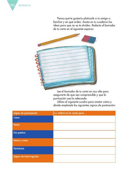 respuestas de los libros de texto de sexto grado de libro de sexto grado historia 2016