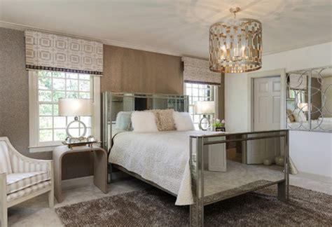 mirror headboard bed mirrored bed frame accessories bed and shower mirrored