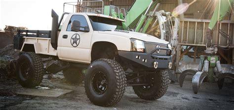 Diesel Brothers Com Truck Giveaway - giveaway truck dieselsellerz blog
