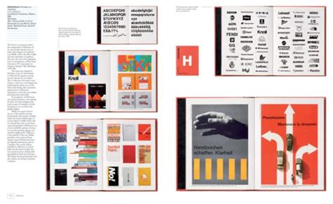 the book for design books bibliographic the 100 best design books of the past 100