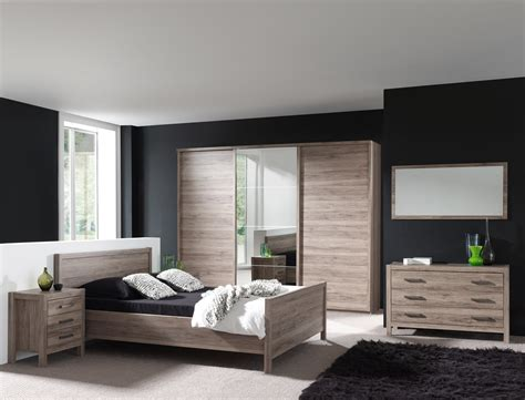 chambres but chambre moderne femme 2