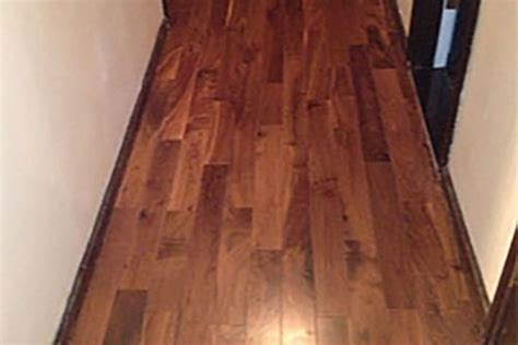 Hardwood Floor Refinishing Ri Hardwood Floor Refinishing Ri Floor Matttroy