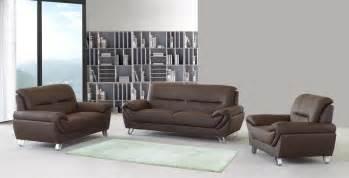 Luxury Living Room Sets » Home Design 2017
