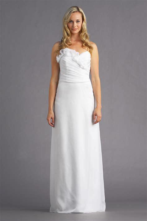 wedding dress warehouse san francisco ca sea cliff bridal gown 9390 siri dresses