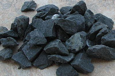 Gravel Rock For Sale Landscape Supplies Crushed Limestone Decomposed