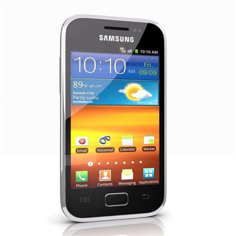 Samsung Ce0168 samsung mobile 0168 samsung mobiles ce0168 archive samsung duos ce0168 embakasi co ke