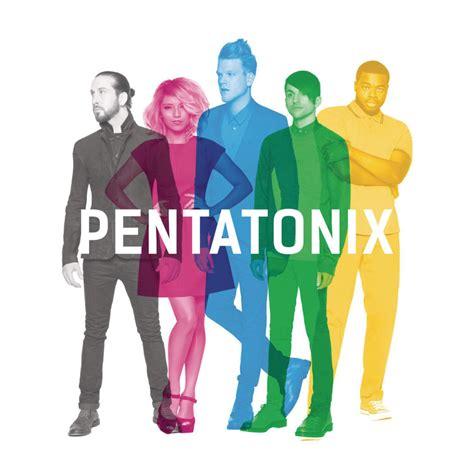 song pentatonix pentatonix sing lyrics genius lyrics
