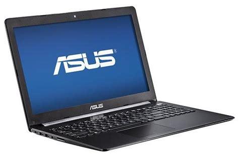 Notebook Asus I3 Windows 8 notebook asus x502ca intel i3 1 8ghz mem 243 ria 4gb hd 500gb 15 6 quot windows 8 no