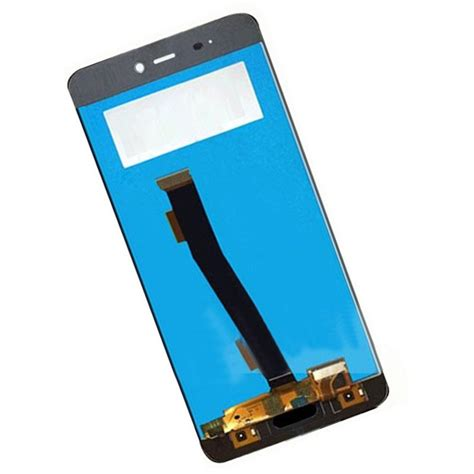 Lcd Xiaomi original xiaomi mi5 lcd display touch screen digitizer