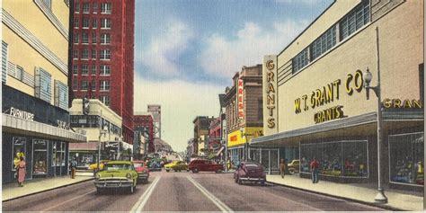 iconic stores  grew      longer