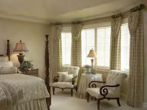 Window treatment ideas for any window and room