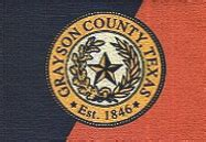 Grayson County Birth Records Grayson County Genealogy Genealogy Familysearch Wiki
