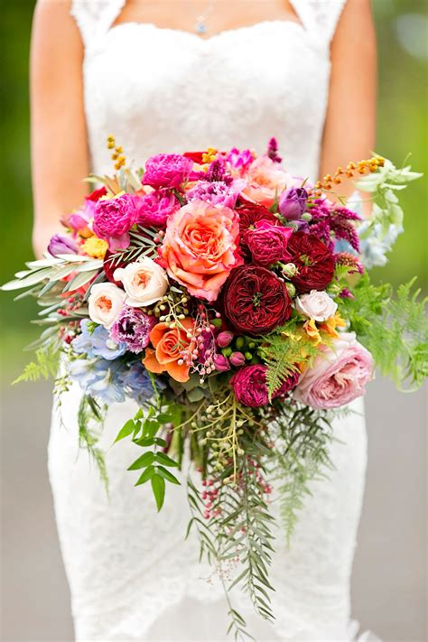 Wedding Flowers Images by Autumn Wedding Flowers Guide Mondo Floral Designs