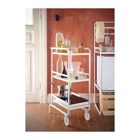 sunnersta utility cart 17 best ideas about utility cart on pinterest raskog