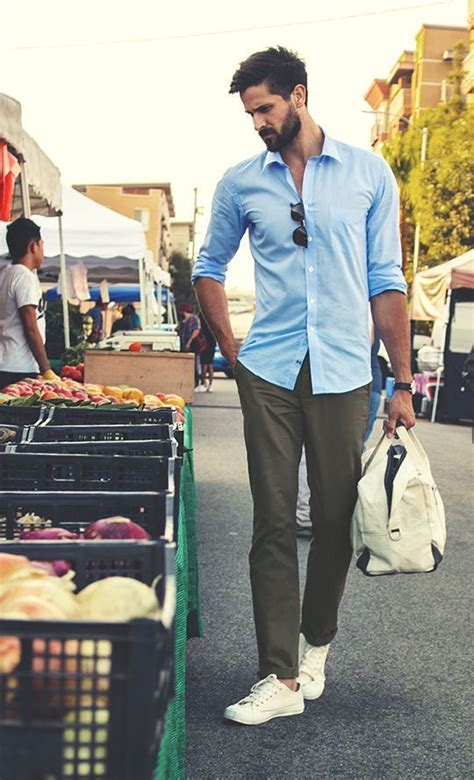 Mans Wardrobe by 17 Best Ideas About Style On S Style S And Gq Mens Style