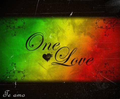 Imagenes Chidas De Reggae | imagenes chidas de reggae de amor imagui