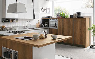 infinity kitchen designs infinity kitchen designs