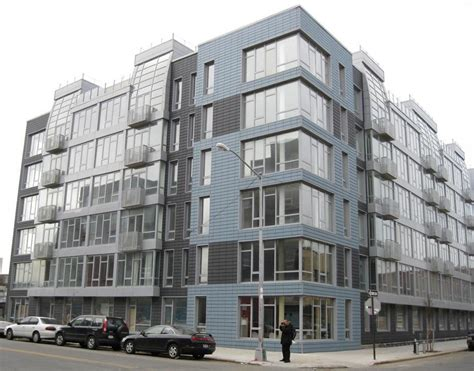 Apartment Buildings For Sale In Williamsburg Top Apartment Buildings With Most Units Sold In 2010 In
