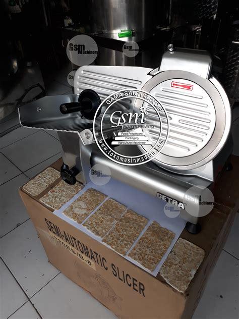 Pemotong Selang Sellery 32 Mm Dengan Pisau Stainless Steelhose Cutter mesin pengiris tempe toko mesin madiun
