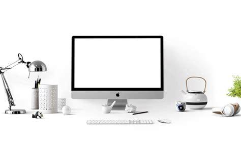 wordpress white space layout fuelmybrand blog logo design and corporate identity
