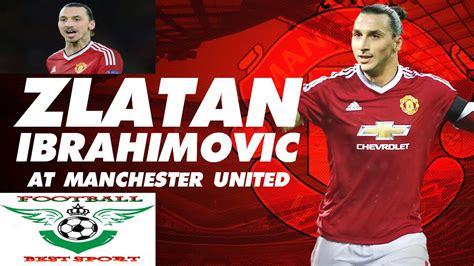 best goals zlatan ibrahimovic zlatan ibrahimovic best goals epic goals hd