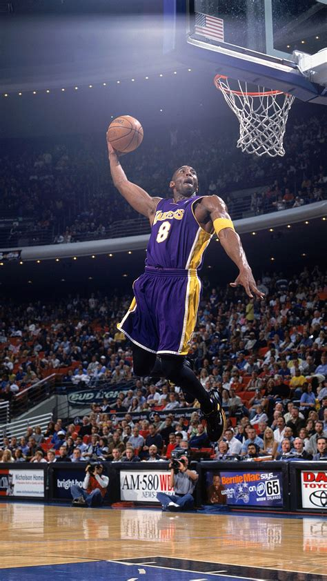 ha dunk kobe bryant sports face papersco
