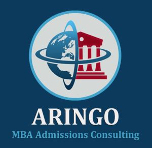 Unisg Mba Gmat Club by Mba Or Emba Which Is Right For You The Gmat Club