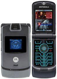 Motorola Razr V3m Amp D Edition Reviews Specs Amp Price Compare