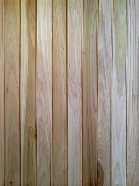 1 X 8 Yellow Pine Flooring by 1x6 Yellow Pine Flooring Sq Ft Smoky Mountain Wood