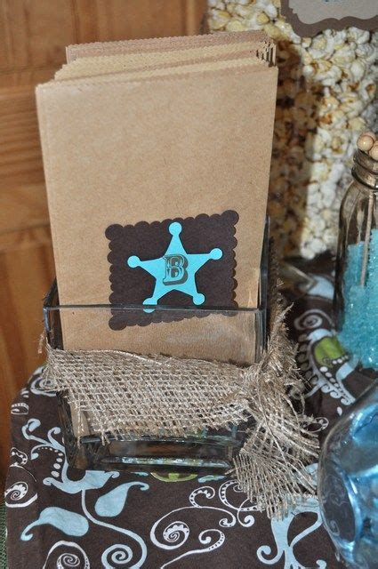 Lil Cowboy Baby Shower by Lil Cowboy Baby Shower Ideas Cowboy Baby Shower