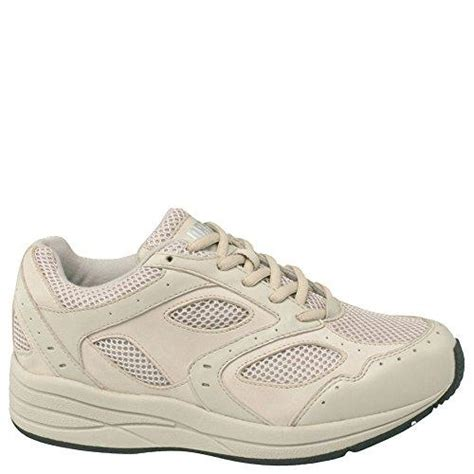 drew athletic shoes drew flare white blue leather white mesh