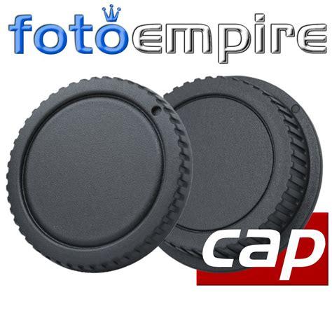 Pt5 Rear Lens Cap 1 rear lens cap cover cap for canon eos dslr dsr