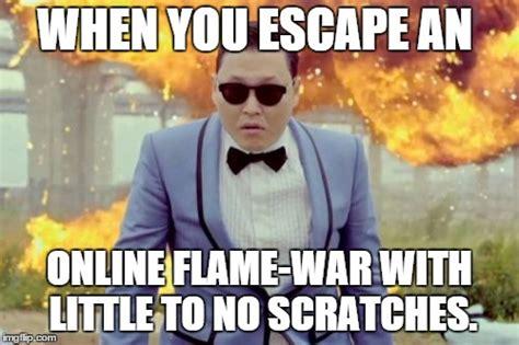 Psy Meme - gangnam style psy meme imgflip