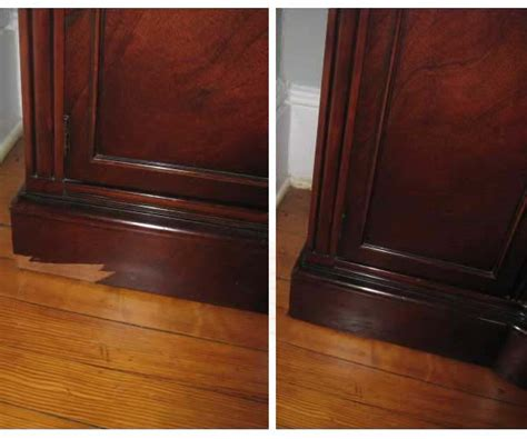 upholstery repair nyc nycfurniturerepair com 187 dented scratched wood furniture
