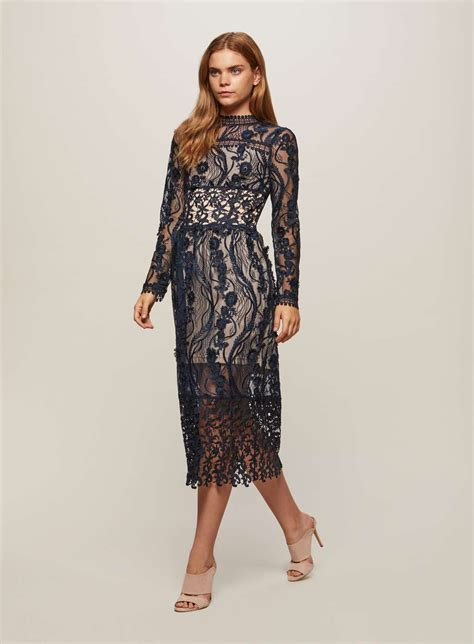 Dress Branded Miss Selfridge 9 new date dresses to wear on february 14th and