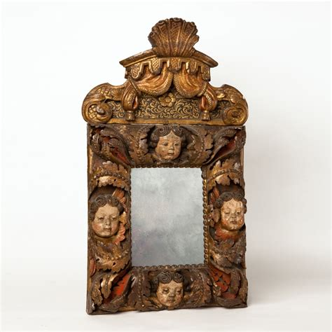 1000+ images about 16th century design on Pinterest ...