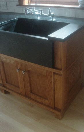 Soapstone Countertops Chicago - 16 best images about soapstone sinks kitchen and bathroom