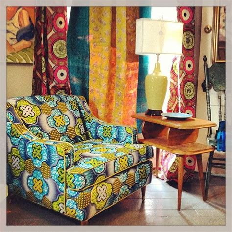 african print home decor 635 best images about african home decor on pinterest