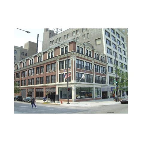 Columbia College Chicago Housing 28 Images Columbia College Chicago Student Center