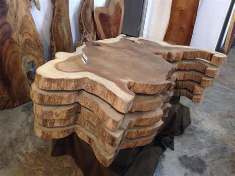 the angsana tree singlish join oxford angsana wood slabs renof gallery