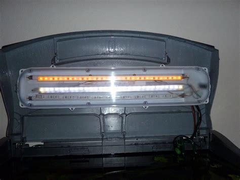 sun blaze t5 48 6 l led oder leuchtstoffr 246 hren bitte hilfe