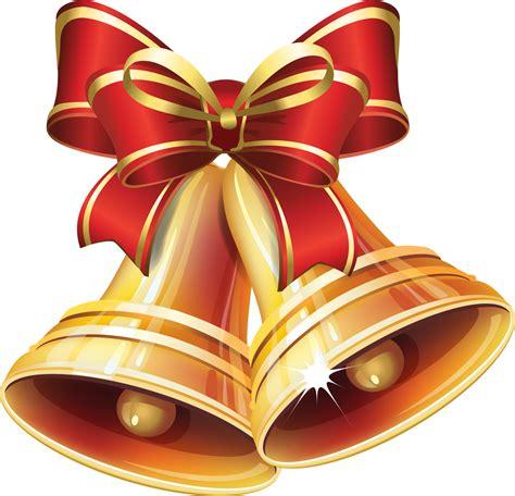 letra villancico el arbol de navidad villancico arbol de navidad mp3 28 images arbolito