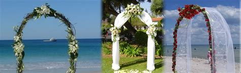 Wedding Arch Hire Auckland by Tropical Bamboo Arbor And Wedding Arches For Hire Bali