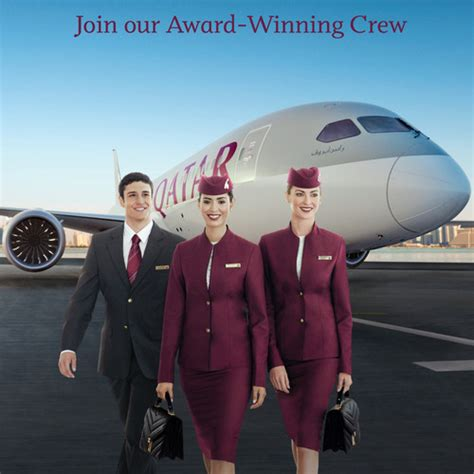 qatar cabin crew cabin crew recruitment events january 2014 qatar airways