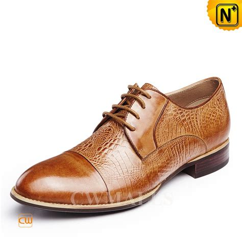 dress shoes oxfords leather dress oxfords shoes cw716252